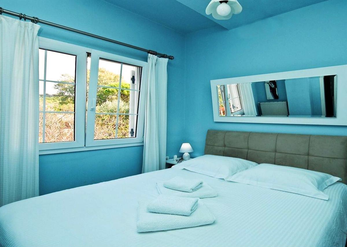 Stavento Apartments - SUPERIOR FAMILY APARTMENT