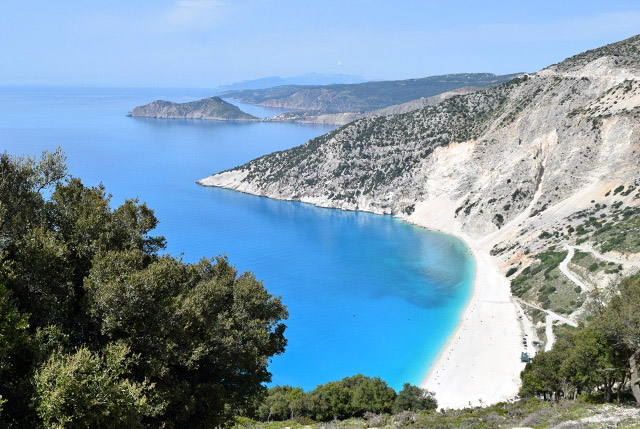 kefalonia_excursions_kefalonia_shore_excursions_01.jpg
