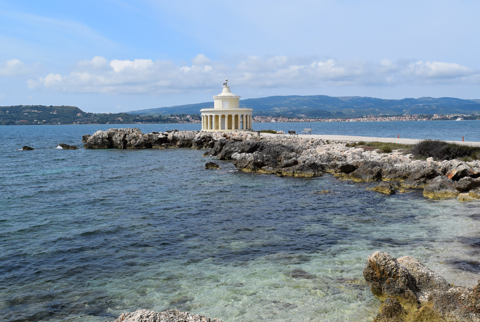 kefalonia_argostoli_private_tour_001.jpg