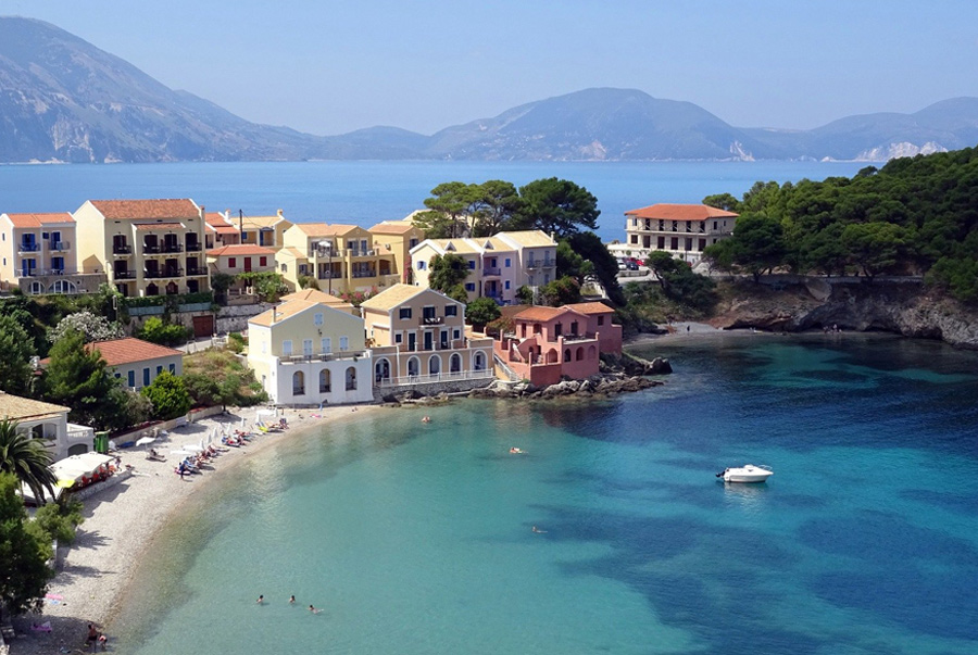 kefalonia_assos_private_tour_001.jpg
