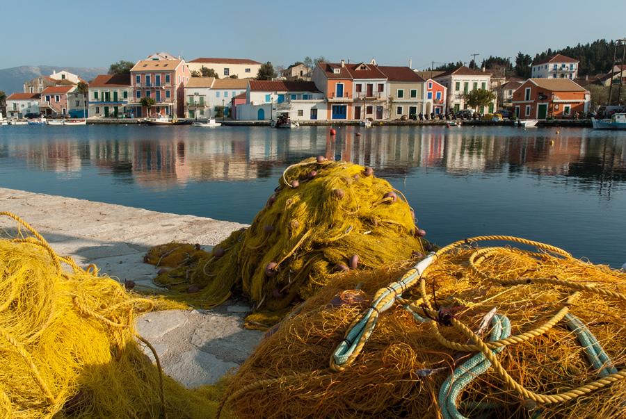 kefalonia_discover_private_tour_001.jpg