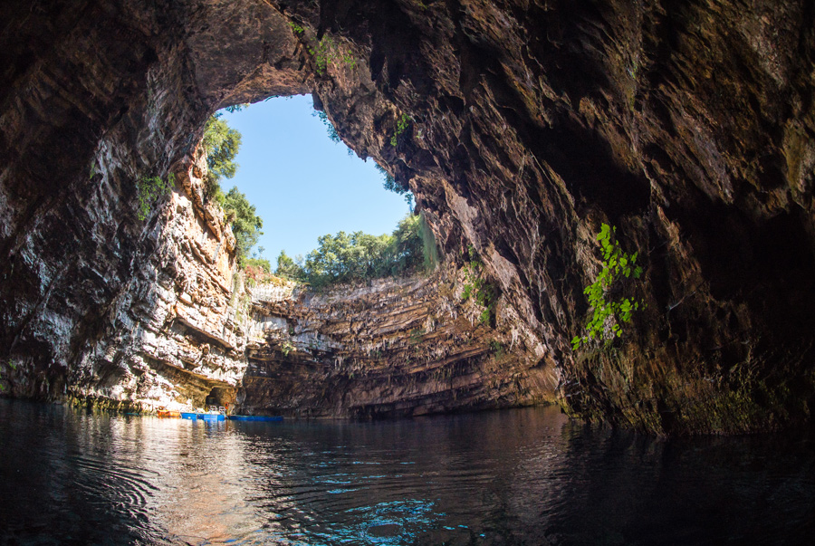 kefalonia_private_tours_caves_001.jpg