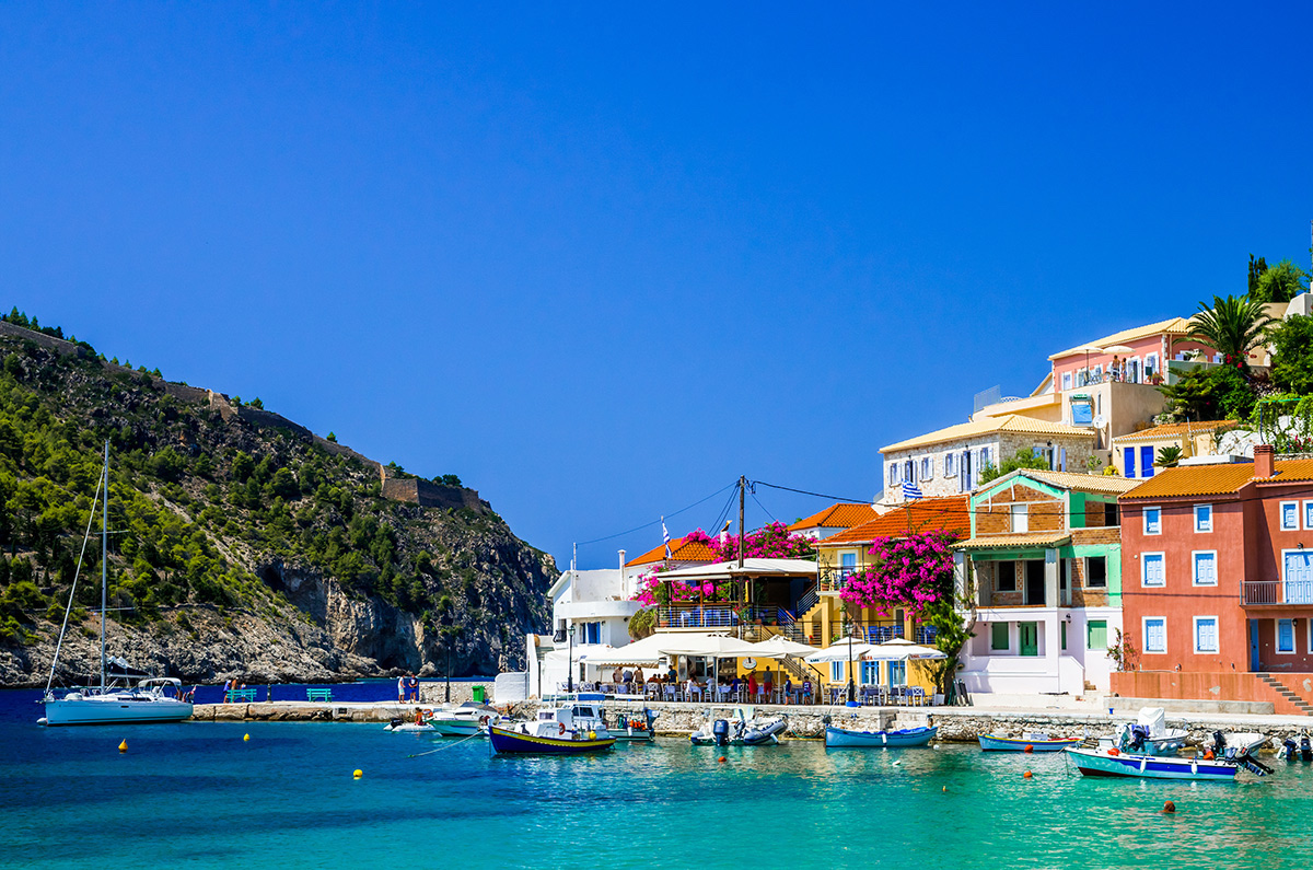 kefalonia_shore_excursions_002.jpg