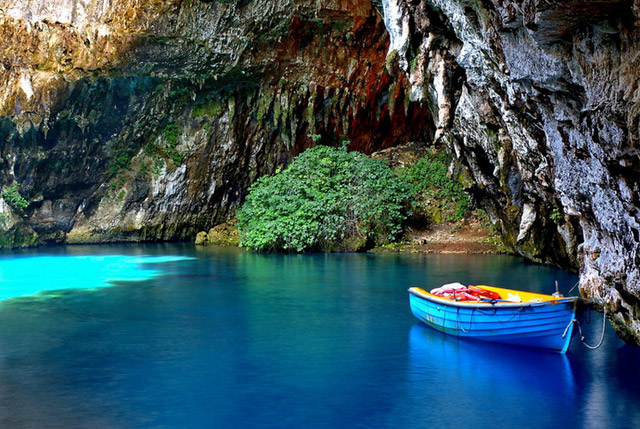 kefalonia_shore_excursions_004.jpg