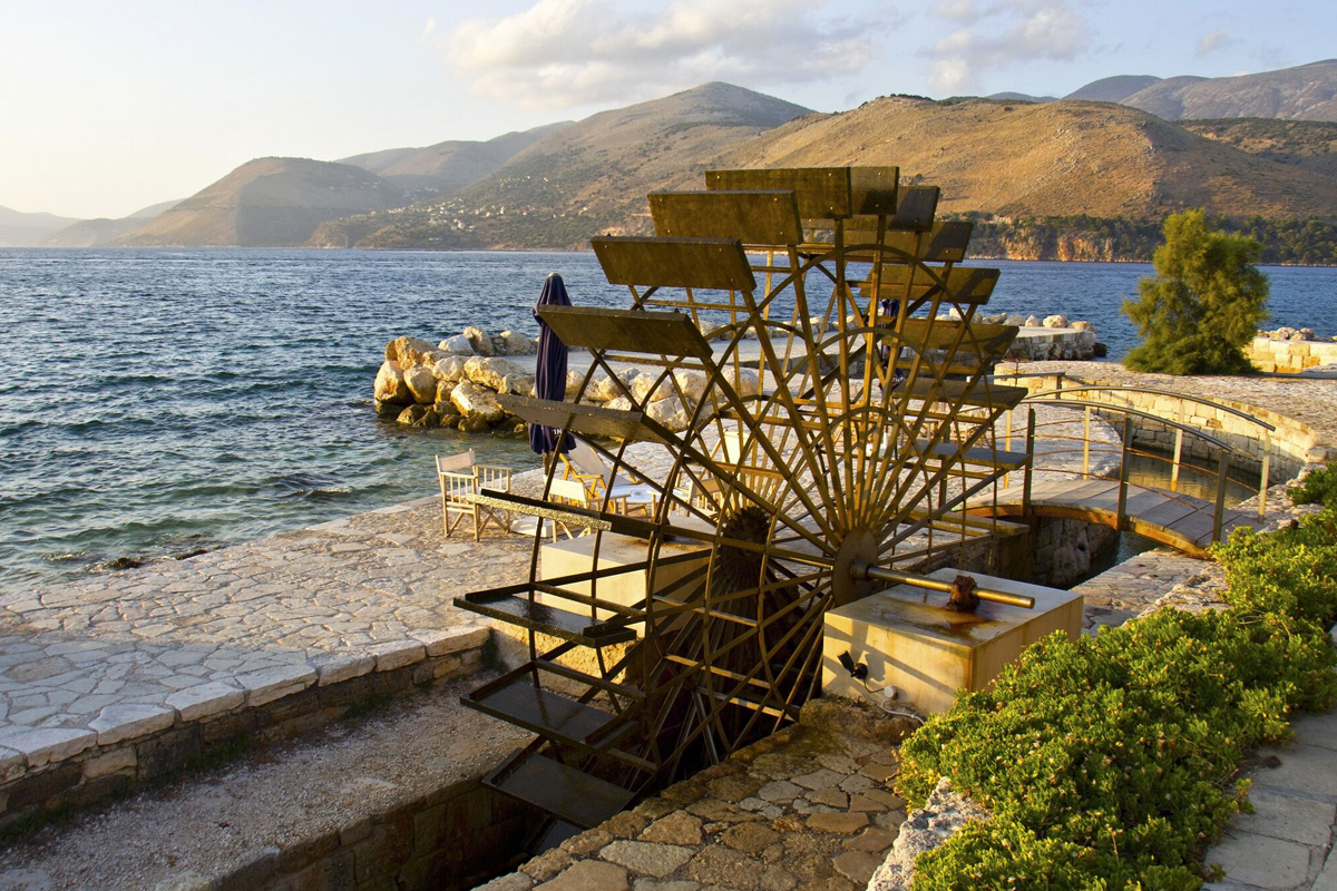 kefalonia_shore_excursions_005.jpg