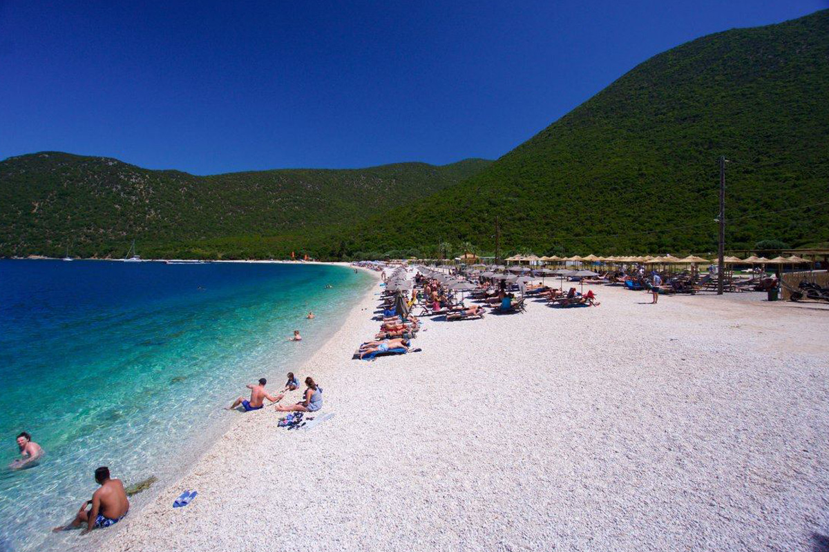 kefalonia_shore_excursions_006.jpg