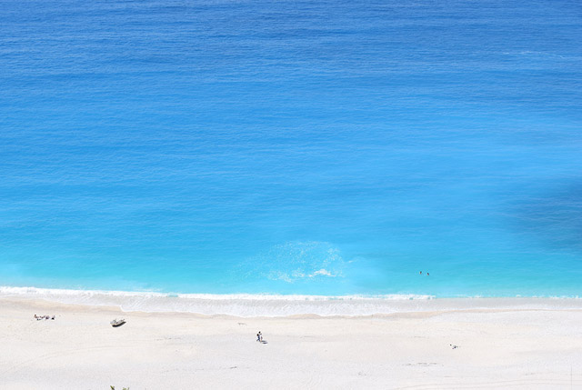 kefalonia_shore_excursions_007.jpg
